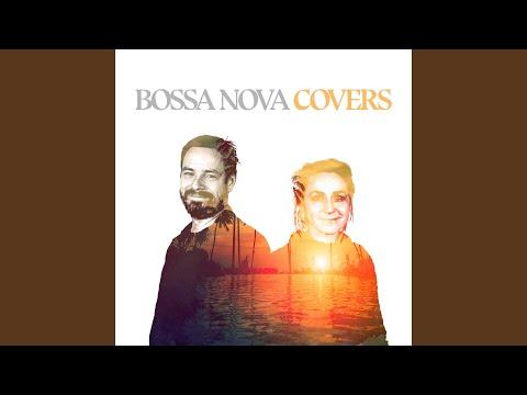 Bossa Nova Covers & Mats & My - Satisfaction mp3 baixar