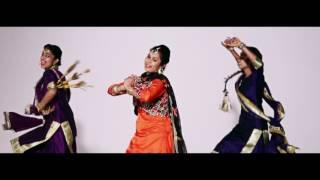 Sau Putt | Preet Sandhu | feat. Bee 2 | Brand New Song 2017