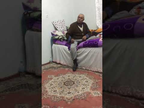 Mehmet Bedir (türüt) Hocadan Anlatılar