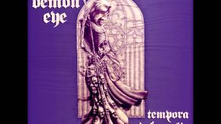 Demon Eye - Tempora Infernalia (Full Album 2015)