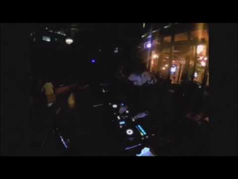 live set @DEN (preview)