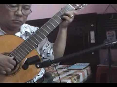 MAT LE CHO NGUOI_Tu Cong Phung