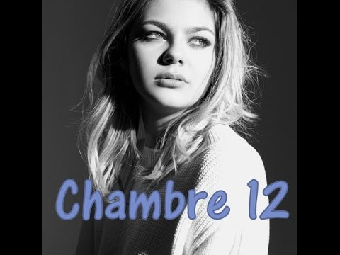 Cover chambre 12 louane troian youtube for Louane chambre 12