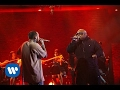 Mac Miller - We (feat. CeeLo Green) (Live)