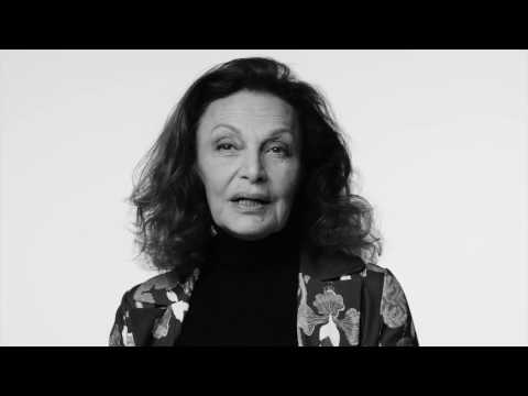 W Magazine's I Am An Immigrant Campaign Video