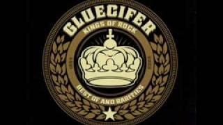 GLUECIFER BRUTUS
