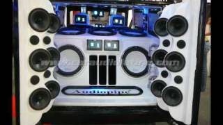 dj edwin camacho deep inside mimi tema sound car