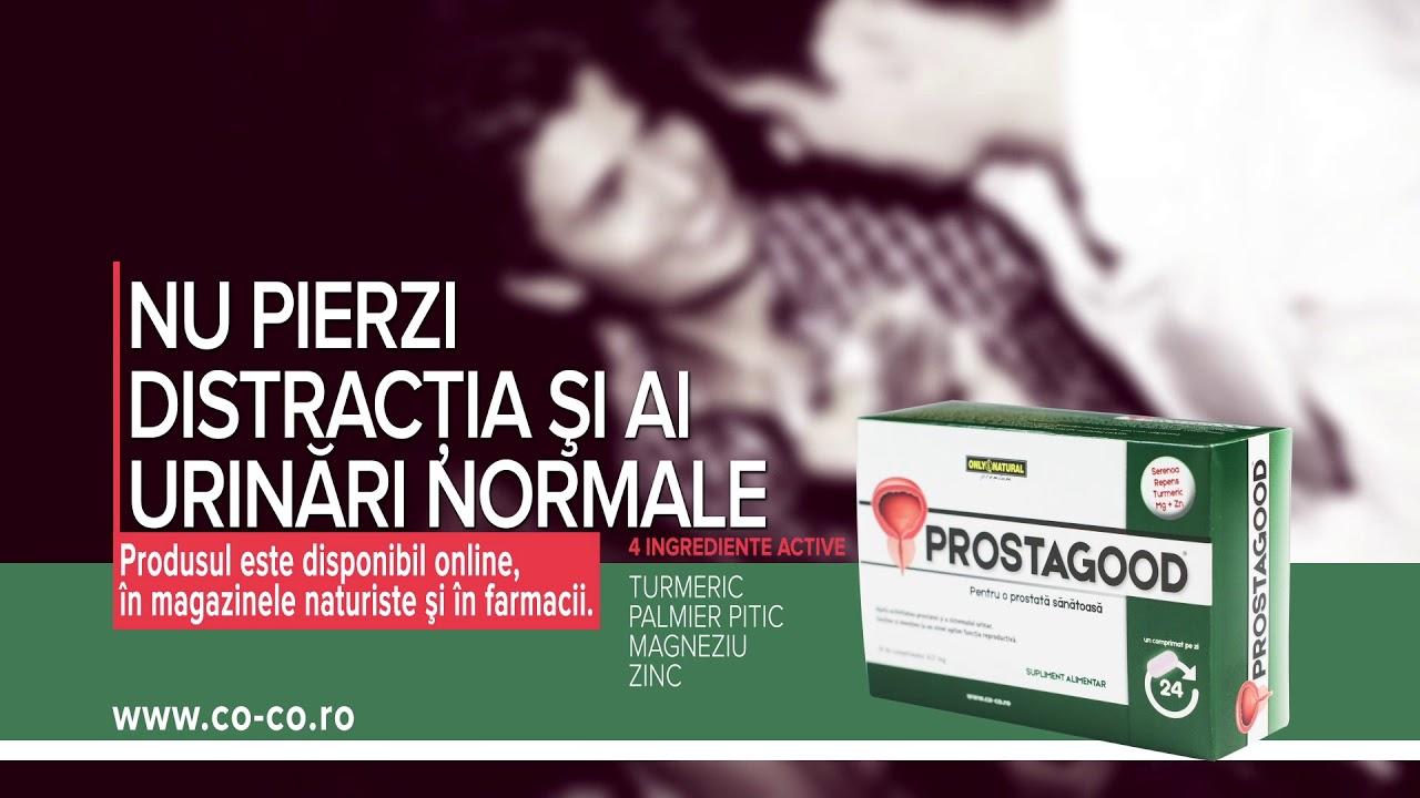 farmaci prostata naturalist