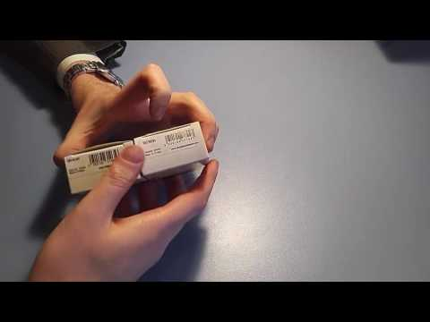 Форсунки на рено меган 2 дизель 1 5 dci цена delphi