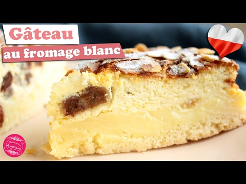 gâteau-au-fromage-blanc-polonais-facile-:-sernik-!-🇵🇱
