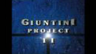 Giuntini - Cyberchrist