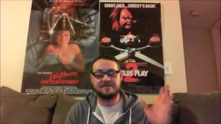 WWE TLC: Tables, Ladders & Chairs 2013 Review!! The Return of the Exorcist Crawl!!