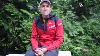 Entrevista a Miguel Heras antes del Ultra Trail Mont Blanc 2015
