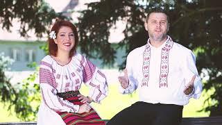 Alexandra Buburuzan si Nicu Netea - Esti mandruta cu pacat