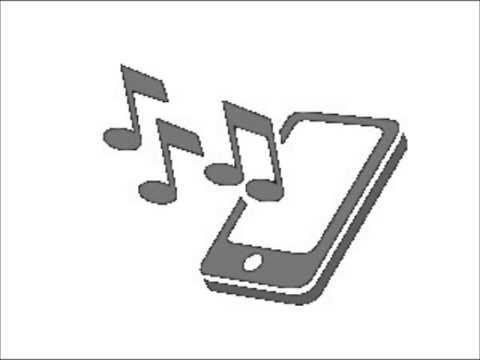 Buzzer | Nokia Original Ringtone