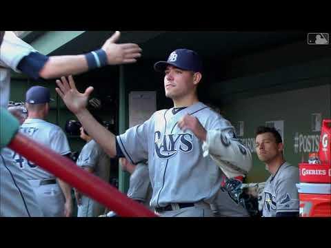 Phillies introduce Matt