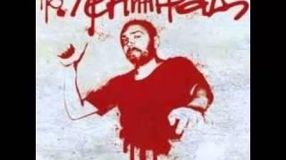 Ленинград - Мне бы в небо