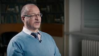 Вся правда о сперме || Юрий Прокопенко