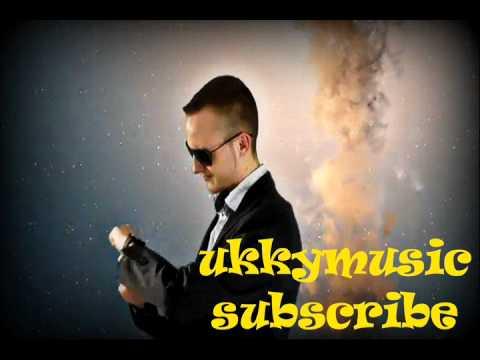 Fero & Napoleon - Original Hollywood (serbian Rap 2011)