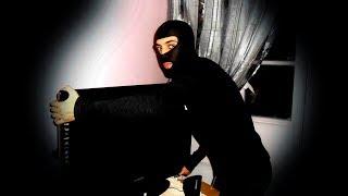 MEILLEUR VOLEUR EN PRISON ! (The Escapists 1 S01 FR) #6