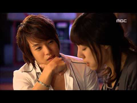 Over the Rainbow, 15회, EP15, 01