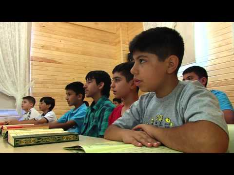 Kuran Kursları Hafta Sonları Devam Edecek - TRT DİYANET