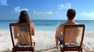 10 Funny Corona Commercials