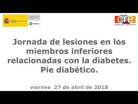curas alternativas diabetes mellitus
