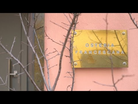 Osteria Francescana: How Was It?