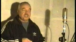 Виктор Кириллов ресторанный музыкант продолжение 2007 год
