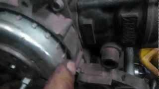 définition du moteur injection Direct 1