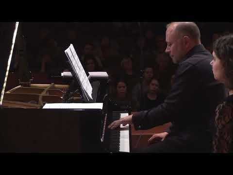 А. Скрябин Прелюдия и ноктюрн для левой руки (1894) Op.9