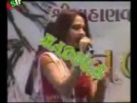 Haseen Tum Ho Toh Bure Hum Bhi Nahi