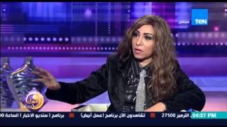 عسل أبيض - عمر مصطفى متولى يتحدث عن تجربته داخل