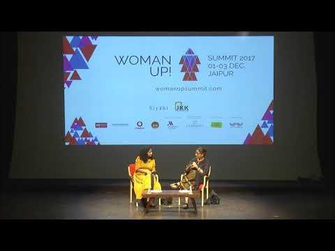 Director's Cut - Gauri Shinde in conversation with Kausar Munir
