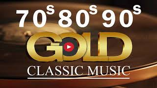 greatest hits golden oldies 70s 80s 90s music hits best songs of the 70s 80s 90s
