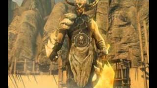 Garshasp: The Monster Slayer - Trailer