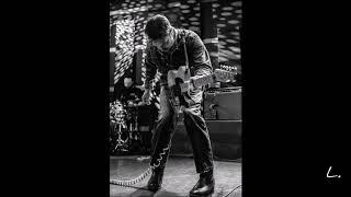 JD McPherson - Bloodhound Rock