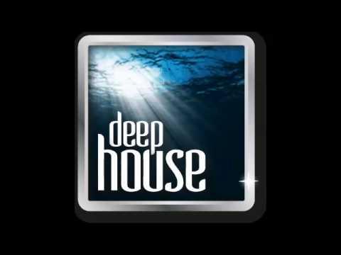 Deep house n classics youtube for Deep house classics