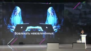 Не утилизируй это: что можно сделать с ненужным гаджетом в Москве. Алексей Галюжин