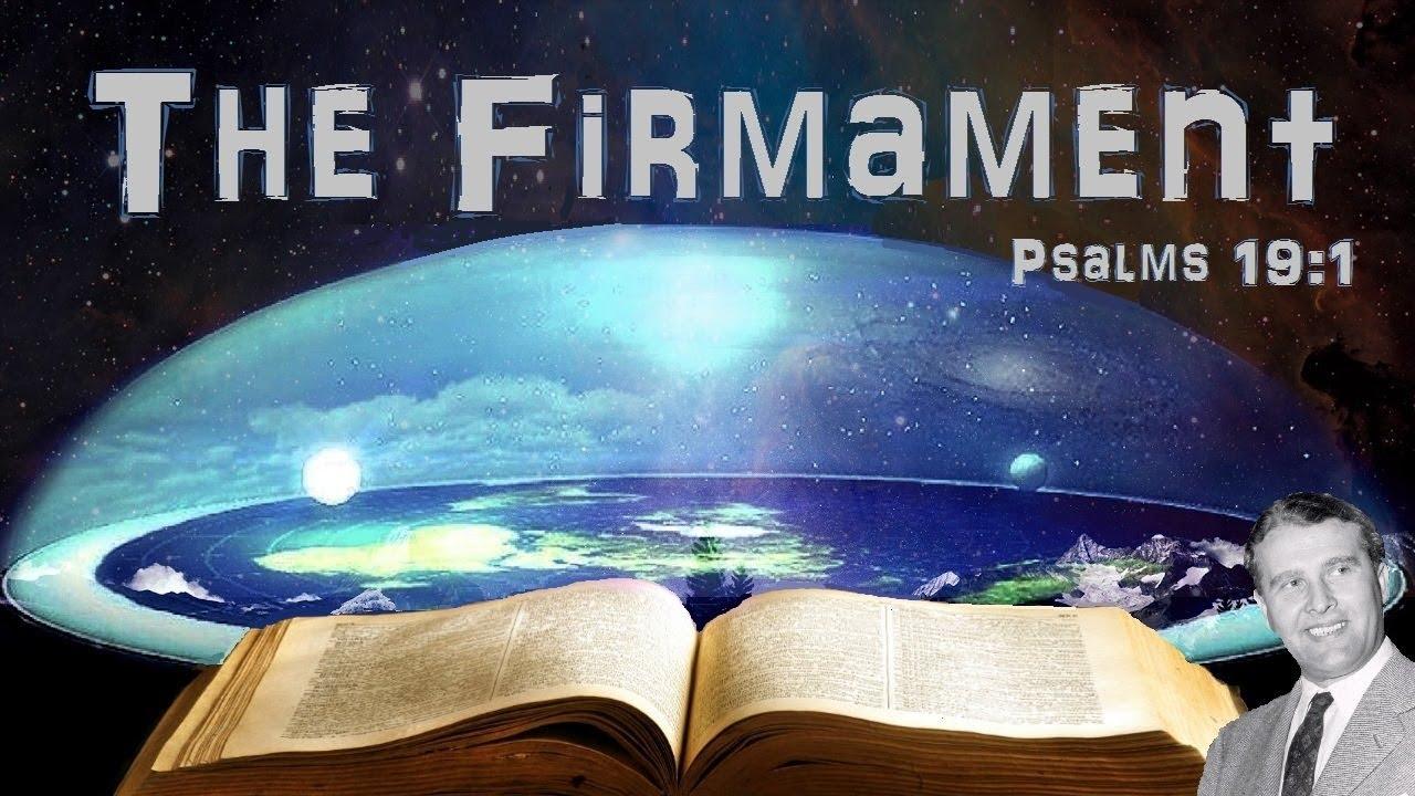 firameet.com