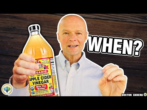 when-to-drink-apple-cider-vinegar:-best-science-backed-benefits