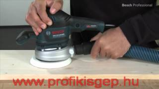 22 bosch gex 125 150 ave professional