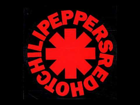 Red Hot Chili Peppers - Otherside (Benny Benassi Remix)