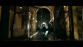 Ученик Чародея / The Sorcerer's Apprentice (2010) [Trailer 1]