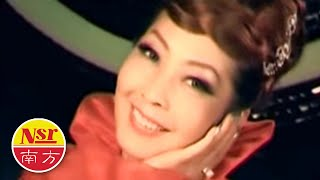 Evon Low刘珺儿 - 华语情歌恋曲II【夜茫茫】