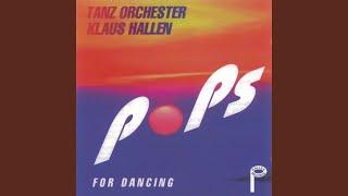 Tango Atlantico (Tango / 33 BPM)