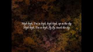 GD & TOP - High High [Han & Eng]