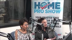 Freedom Mortgage Discusses Loan Options on The Home Pro Show