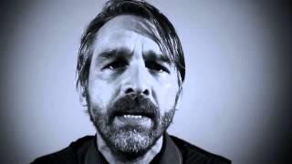 """KID KOPPHAUSEN - """"HIER BIN ICH""""(Official Video)"""